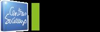 Logo URNACS